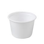CFカップ85-180身 2500個