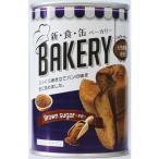 アスト 新食缶ベーカリー 24缶  黒糖