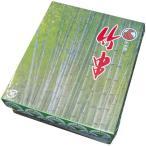 竹串 2.5×180mm(800g)