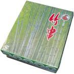 竹串 2.5×180mm(800g) 30小箱