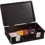 エーコー 金庫収納用防水ボックス BB−A4
