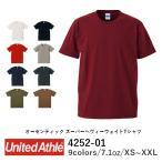 T����� Ⱦµ ̵�� ��� �إ������������� United Athle ��ʥ��ƥåɥ����� 7.1���� ��������ƥ��å� -C-