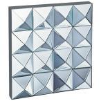 ユーパワー スペース ミラーアート「ピラミッド」 SM-26001