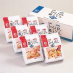 冷凍ちゃんぽん・皿うどん 各3食(みろくや)