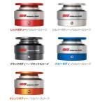 Works Bell/ワークスベル RAPFIX2(ラフィックス2)