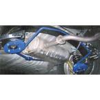 CUSCO/クスコ リヤ・スタビバー ハイエース 標準ボディー 2WD車/TRH200、KDH200、KDH201、KDH200V、KDH201V 商品番号:918 311 B28