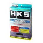 HKS/エッチケーエス SUPER HYBRIDE FILTER(スーパーハイブリッドフィルター) MPV/LY3P 商品番号:70017-AZ006