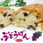 ぶどうぱん(オキコパン) ぶどうパン