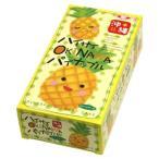 ハイサイOKINAWAパイナップルケーキ │沖縄お土産 お菓子│