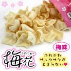 梅花(うめふぁー)70g │梅味 玉木製菓│