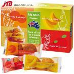 ショッピングお土産 オーストラリア お土産 フルーツ ツインクッキー1箱|クッキー オセアニア 食品 オーストラリア土産 お菓子 n0508