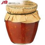 イタリア お土産 ポルチーニ入りトマトソース|パスタ・パスタソース ヨーロッパ 食品 イタリア土産(今だけポイント15倍)