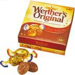 ドイツ お土産 ヴェルタースオリジナル ギフトボックス|お菓子 ドイツ土産 おみやげ