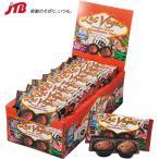 アメリカ お土産 ラスベガス マカダミアナッツチョコミニパック18袋セット チョコレート お歳暮