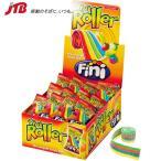 ショッピングアメリカ アメリカ お土産 フィニー ロールグミ 40袋セット お菓子