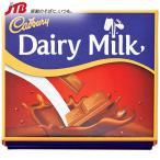 екб╝е╣е╚ещеъев дк┼┌╗║ енеуе╔е╨еъб╝ е╟едеъб╝е▀еыепе┴ече│еве╜б╝е╚е▄е├епе╣ Cadbury дк▓█╗╥ е┴ече│еьб╝е╚б├ екб╝е╣е╚ещеъев┼┌╗║
