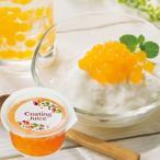 台湾 お土産 ぷちぷちマンゴージュース6個セット お菓子
