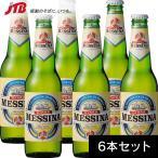 イタリア土産メッシーナビービールおみやげ土産 イタリア