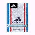 アディダス スポーツタオル  06-3479150 adidas タオルギフト (18s0039-076)