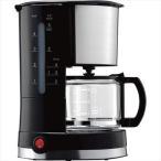 シロカ ドリップ式コーヒーメーカー(4杯用)  SCM-401 CIROCA メッシュフィルタータイプ 内祝  御祝  お返し  各種ギフト対応