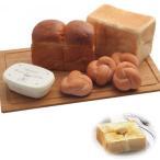 老舗ホテルのパン&マーガリン金谷ホテル 伝統の冷凍パンセッ…