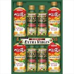 指定農園しぼりのオリーブ油味の素 オリーブオイルエクストラ…