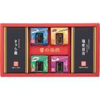 安田の佃煮 醤の伝統(木桶仕込み国産丸大豆醤油使用) (KS-35)