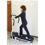 Yahoo!イープロム ヤフー店電動ウォーカー WB205Nウォーキングマシン・ルームランナージョギングマシン・ランニングマシン健康促進 ダイエットマシン 人気商品