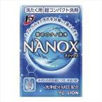 ライオン トップナノックス16g   HETCN1 超コンパクト液体洗剤 1回分 粗品・記念品 (z419g12)