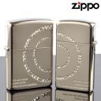 ZIPPOペア#200 #200 マジカルトリックペアシリーズ MMW-NIP 惑星 ジッポーライター