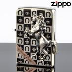 Zippo ジッポライター zp626901 ウィニングウィニー グランドクラウン SV