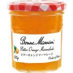 ボンヌママン オレンジマーマレード225G S&B SB エスビー食品