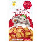 おひさまキッチン ベイクドアップル S&B SB エスビー食品
