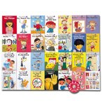 七田式(しちだ)英語教材 SPEAK UP STORIES スピークアップ ストーリー ズ(26冊組 CD付)