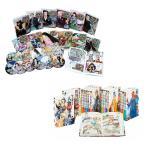 学研まんが NEW 日本の歴史 + NEW 世界の歴史 計25冊セット
