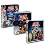 宇宙家族ロビンソン シーズン1〜3 <SEASONSコンパクト・ボックス>セット