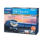 鉄道模型 TOMIX(トミックス) Nゲージ ベーシック