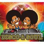 懐かしのディスコ&ソウル 1009(CD5枚組・全107 曲) / ノーランズ、ジャクソン5、アース・ウインド&ファイアー 他