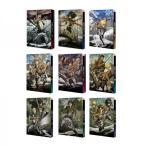 進撃の巨人 全巻(1〜9)DVD セット