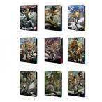 進撃の巨人 全巻(1〜9)Blu-ray セット