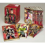 Yahoo!脳トレ生活ポプラ社 コミック版 日本の歴史 第1期(全10巻)