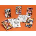 ポプラ社 コミック版 日本の歴史 第4期(全5巻)