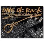 "ONE OK ROCK / LIVE DVD 「ONE OK ROCK 2014 ""Mighty Long Fall at Yokohama Stadium"" 」 AZBS-1032"