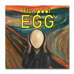 flumpool Album / EGG 通常盤