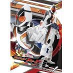 ショッピングフォーゼ 仮面ライダーフォーゼ 全巻 Vol.1〜Vol.12(完) DVD セット