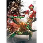 仮面ライダーアマゾンズ Vol.1〜Vol.4 DVD 4巻セット