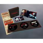 ザ・ローリング・ストーンズ The Rolling Stones / レディース&ジェントルメン [デラックス・エディション] CD1枚+Blu-ray2枚