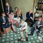 BTS(防弾少年団) / WINGS(日本仕様盤)(DVD付) CD