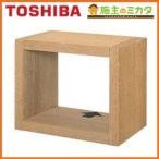 東芝 浴室用換気扇用別売部品 10BKA 木枠