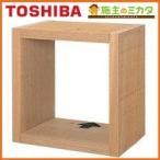 東芝 浴室用換気扇用別売部品 15BKA 木枠